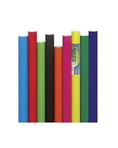 Pacon Fadeless Bulletin Board Art Paper, 24 inches by 12-Feet