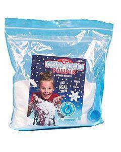 Insta-Snow Big Bag 1 LB