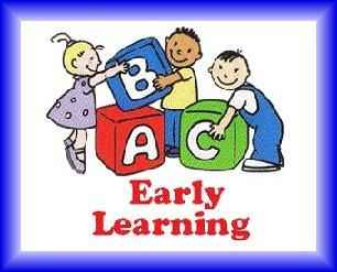 early learning image