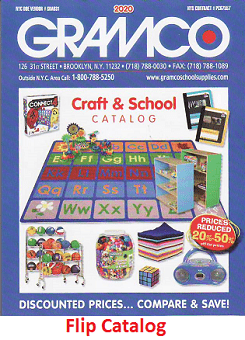 speciality school supplies educational